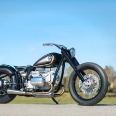 Foto 31 de 68 de la galería bmw-r-5-hommage en Motorpasion Moto