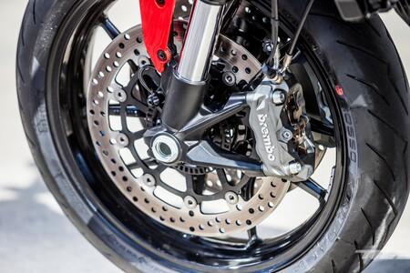 Ducati Monster 2021 005