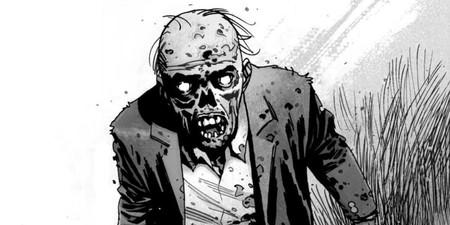 Walking Dead193 Panel