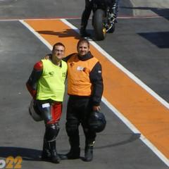 Foto 4 de 26 de la galería probando-probando-esta-vez-en-el-circuito-de-cartagena en Motorpasion Moto