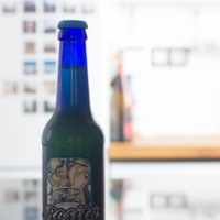 Rosita White IPA, una cerveza artesana para polos opuestos que se atraen