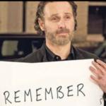 Tenemos ya el trailer de la continuación de Love Actually. Y sí, recrean la escena más famosa después de 14 años