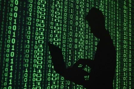 Varios pesos pesados de Internet, entre los que se encuentra Apple, piden un cambio en la política de vigilancia de los Estados Unidos