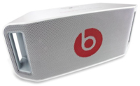 Beatbox Portable de Beats by Dr. Dre