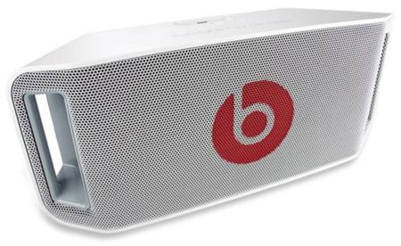 Beatbox Portable de Beats by Dr. Dre