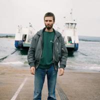 Lutz Huelle se convierte en el nuevo director creativo de Delpozo, relevando así a Josep Font