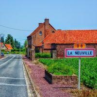 Francia reduce a 80 km/h la velocidad máxima en carreteras secundarias con la esperanza de bajar la siniestralidad