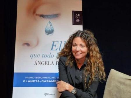 Abierta convocatoria al IV Premio Iberoamericano Planeta-Casa de América de Narrativa