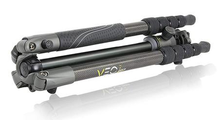 Vanguard Veo 2 265cb