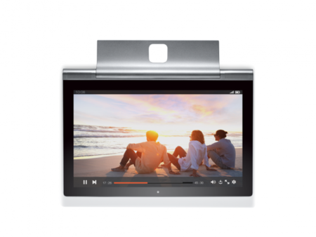Lenovo Yoga Tablet 2 Pro Modo Colgado 1