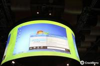 BlackBerry también podría lanzar BBM para computadoras de escritorio