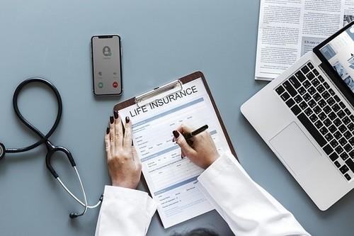 Cinco formas diferentes de retribuir a tus empleados (y, de paso, ahorrarte impuestos)