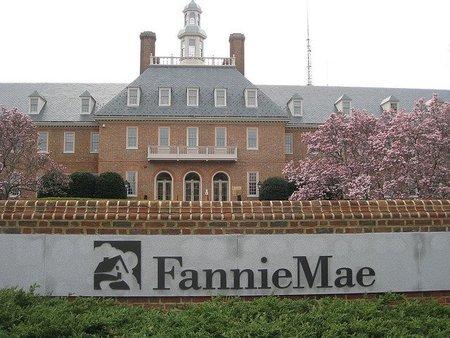 La venganza de Fannie y Freddie contra los mayores 18 bancos del mundo