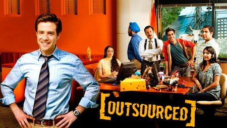outsourced1.jpg