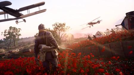Las dos primeras expansiones de Battlefield 1 se podrán jugar gratis temporalmente
