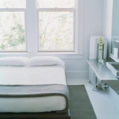 Foto 9 de 11 de la galería ace-hotel-seattle en Trendencias Lifestyle