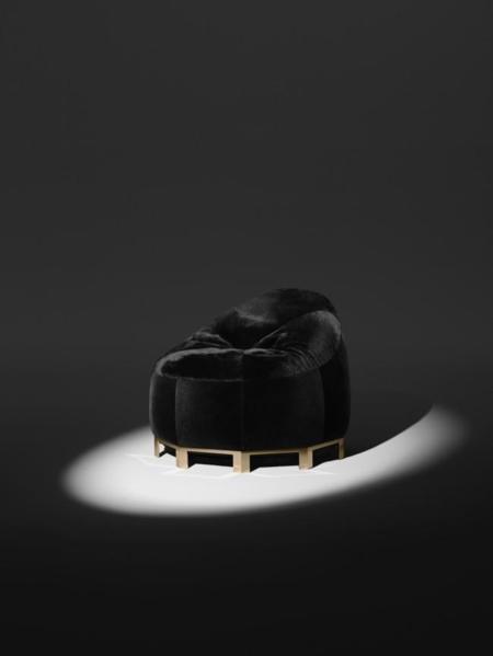 Alexander Wang Furniture 3