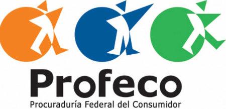 Profeco interpone denuncia contra Telcel por fallas en su red