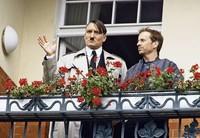 Hitler ha vuelto, la imagen de la semana