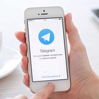 ¿Qué le falta a Telegram para competir de tú a tú con WhatsApp?