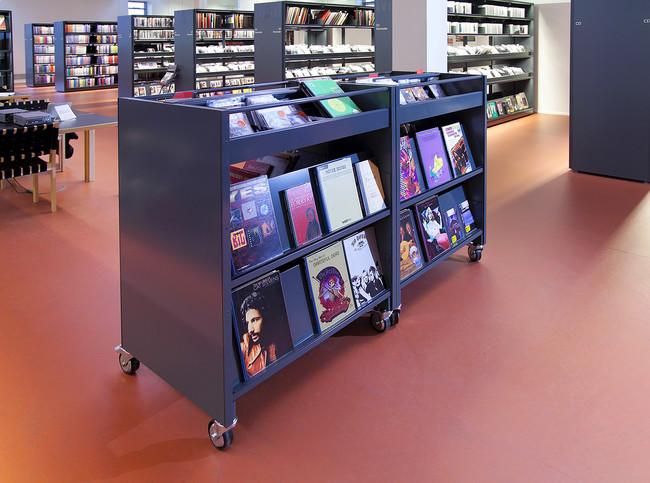 Lammhultsbiblioteksdesigndk1