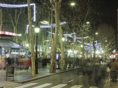 Feria Reyes