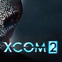 'XCOM 2 Collection' abre el registro en Android, uno de los mejores juegos de estrategia táctica de la historia