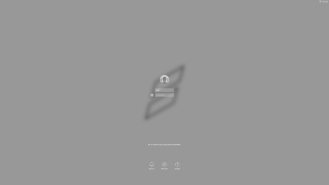 Lwscreenshot 2017 once veintiocho At veintiuno 37 49