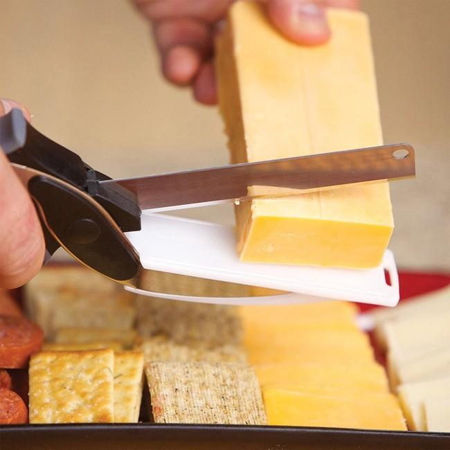 Tabla Cuchillo