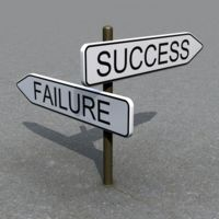 Cómo evitar el fracaso