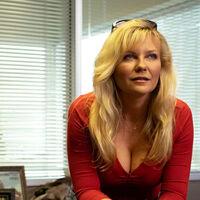 'Llegar a ser Dios en Florida' cancelada: la serie de Kirsten Dunst no tendrá temporada 2 debido al coronavirus