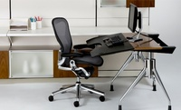 Elige la silla correcta y disfruta del ocio digital en casa sin molestias