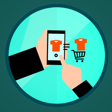 Shopping Online Ecommerce Consumer Cart Products 1446677 Pxhere Com