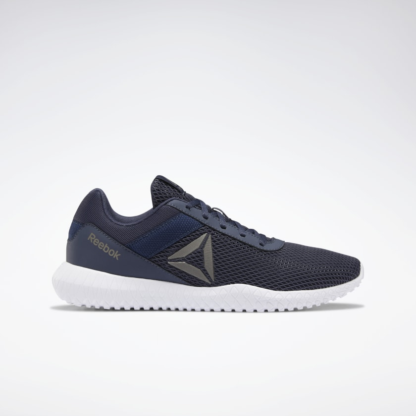 Zapatillas de entrenamiento Reebok Flexagon Energy