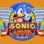 Anunciado Sonic Mania, el regreso del Sonic clásico con una aventura nueva en 2D