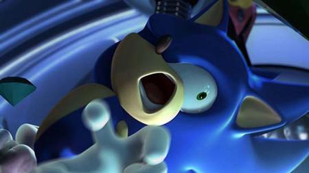 Nuevo trailer de 'Sonic Unleashed'. Y el erizo resucitó de entre los muertos