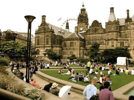 Inglaterra-Sheffield-02