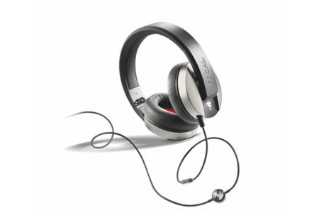 Focal Listen 3 970x647 C