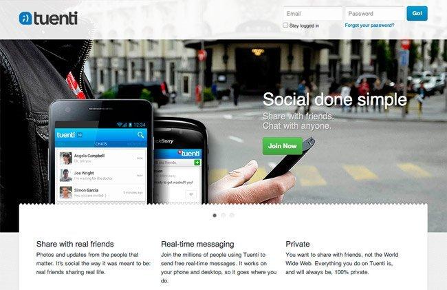 pagina-web-principal-tuenti.jpg