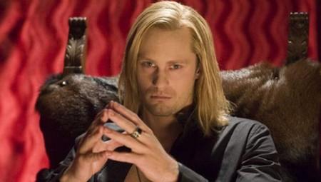 'Apocalipsis': Alexander Skarsgård será Randall Flagg en la nueva adaptación de la novela de Stephen King