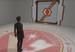 ElprimerDLCde'Beyond:DosAlmas'esunapruebadeobstáculosalo'Portal'