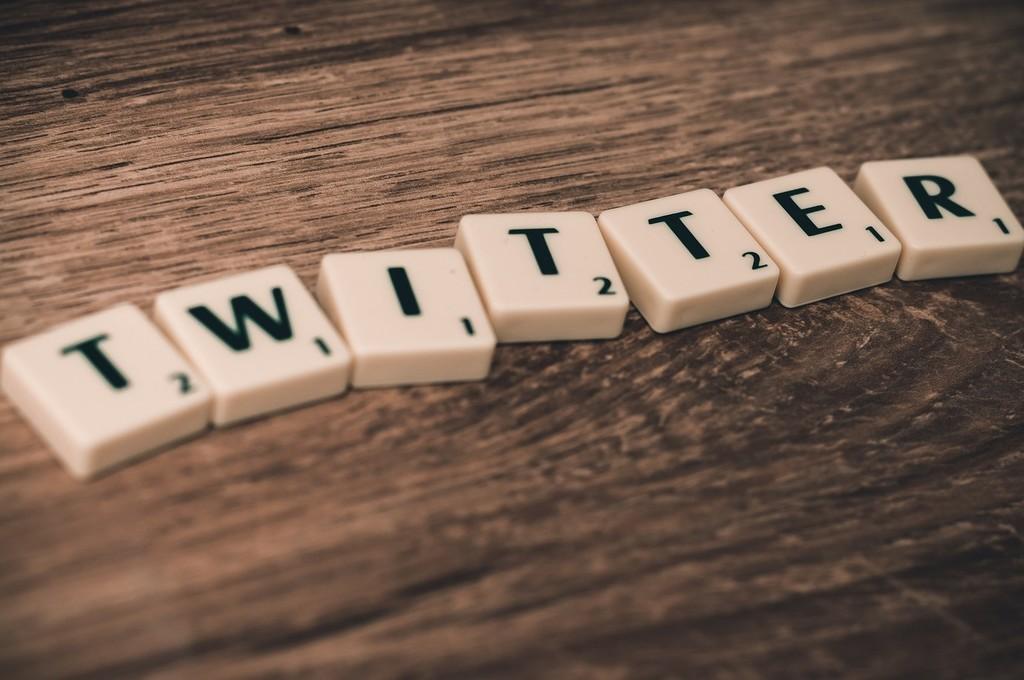 Twitter regresa a actualizar su aplicación PWA para Windows™ 10: ahorita es mas sencillo etiquetar personas en los tweets