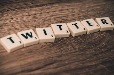 Twitter vuelve a actualizar su aplicación PWA para Windows 10: ahora es más fácil etiquetar personas en los tweets