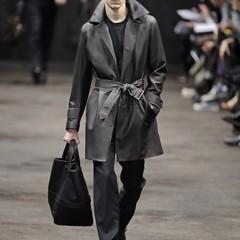 Foto 9 de 10 de la galería hermes-otonoinvierno-20102011-en-la-semana-de-la-moda-de-paris en Trendencias Hombre
