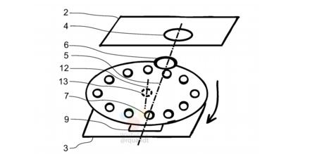 Zeiss Patent Auf Miniaturisierte Zoomkamera 1500558417 0 0