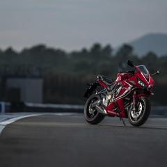 Foto 31 de 61 de la galería honda-cbr650r-2019 en Motorpasion Moto