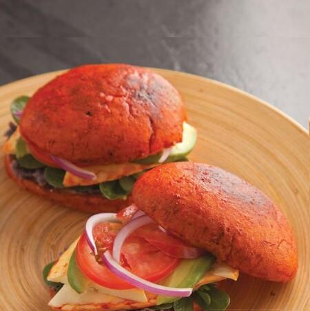 Platillos Vegetarianos Recetas Faciles Para Celebrar El Dia Del Vegetariano Pambazos