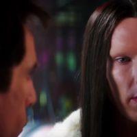 'Zoolander 2', tráiler de la nueva comedia de Ben Stiller ¡con cameos estelares!