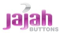 JAJAH Buttons, botones para recibir llamadas desde la web