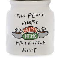 Primark presenta su nueva colección de productos de «Friends», que te harán creer que estás en el mismísimo Central Perk